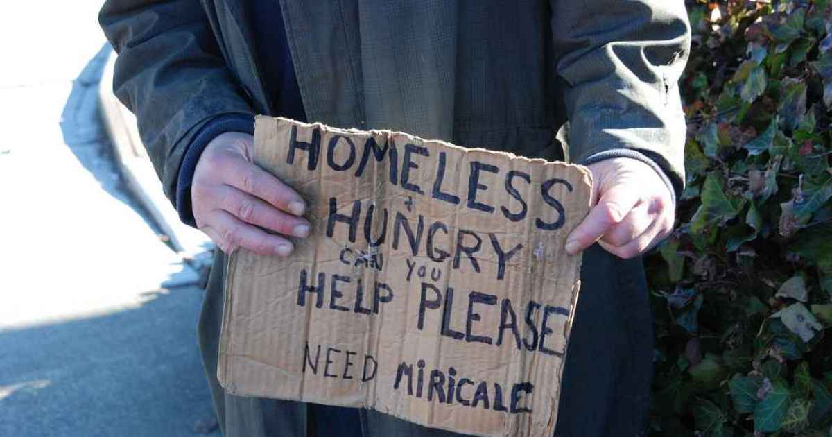 Image result for panhandling free protected speech